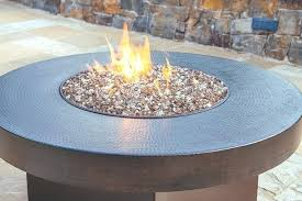 what is fire pit glass picture of fire pit elegant fire pit glass beads fire pit glass beads fire top what is custom fire pit glass wind guard