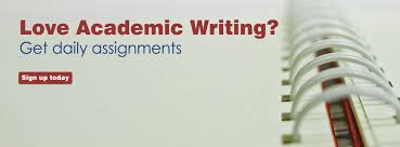 hardy writers online academic writing hardy writers online  no automatic alt text available