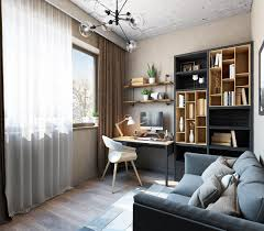 furniture workspace ideas home. Furniture Workspace Ideas Home C
