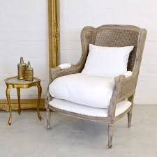 cane back armchair high and antique staggering fantastic