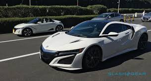 2018 honda nsx type r. interesting type 2017 acura nsx gallery for 2018 honda nsx type r