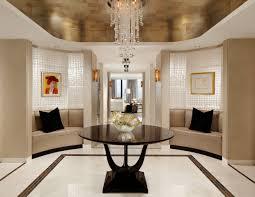foyer furniture design ideas. plain furniture design ideas foyer interior for furniture