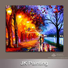 canvas wall paintings wall art decor oil painting on canvas wall pictures for living room abstract modern wall art canvas
