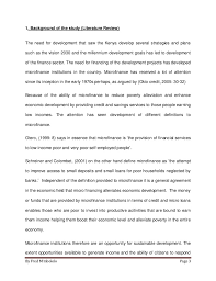 ancient history thesis topics best term paper editor websites for literature review sample for research proposal buy original essay writeessay ml