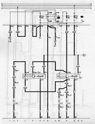 wiring diagram for audi with basic pics 83805 linkinx com Wiring Diagrams For Audi full size of audi wiring diagram for audi with template pictures wiring diagram for audi with wiring diagram for audio snake