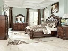 bedroom furniture on credit. Bedroom Furniture On Finance For Bad Credit Innovative And New Sets Prices . M