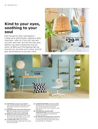 Ikea Catalogue And Weekly Specials 122019 3172019 Au