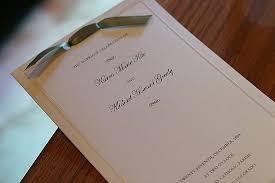 wedding invitation etiquette bringing guest ~ matik for Wedding Invitation Bring A Guest modern wedding invitation etiquette popsugar love & sex ➤ wedding invitation etiquette bringing guest wedding invitation bring a guest
