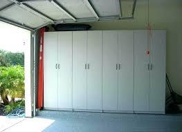 garage storage cabinets ikea. Modren Garage Garage Storage Cupboards Ikea Cabinets Cabinet  Sliding Door   Inside Garage Storage Cabinets Ikea S