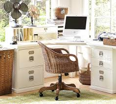 large size of under desk chair mat pretty office carpet protector incredible ideas mats best for