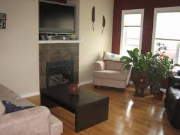 Fancy Fireplace Stunning Small Living Room With Fireplace Fancy Small Living Room