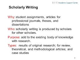 good essay topic qualitative research