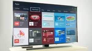 samsung tv 70 inch. samsung ju7100 design picture tv 70 inch