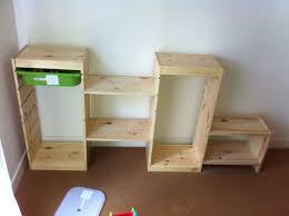 new ikea trofast shelf first class simple idea rast toy storage i k e a er pine instruction wooden