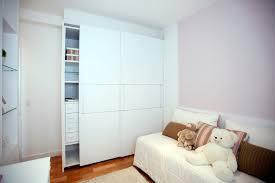 revamp your sliding wardrobe doors