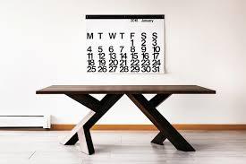 beyond furniture. An Award-winning Designer And International Exhibitor, Matthew Kroeker Has Made A Name For Himself Creating Experimental Furniture In Winnipeg. Beyond E