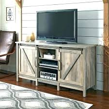sears tv wall mounts sears wall mount sears wall mount brackets sears flat screen tv wall