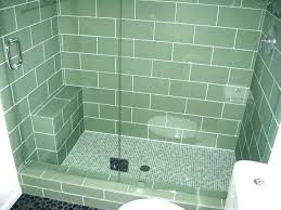 surprising cost to install tile in bathroom cost to install tile in bathroom advantages of ceramic surprising cost to install tile in bathroom