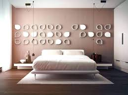 ideas bedroom wall color ideas relaxing bedroom color schemes master bedroom wall color ideas new relaxing bedroom bedroom colours with dark furniture