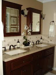 traditional bathroom decorating ideas. Luxury Modern Bathroom Ideas Master Bath Decorating As Bathrooms Design For The Excellent Elegant 62 Traditional