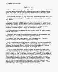 image result for summary outline essay outline essay writing help