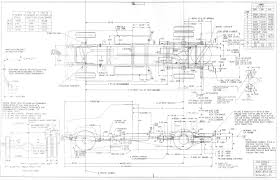 1970 ford truck wiring diagram 1970 discover your wiring diagram 1950 chevrolet wiring diagram