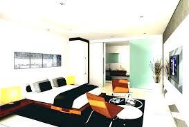 bachelor bedroom furniture. Bachelor Bedroom Furniture Pad Art Wall Store . M