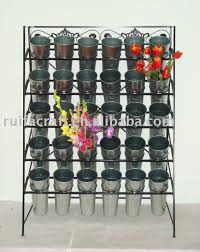 Floral Display Stands Classy Metal Flower Display Stand Buy Metal Display Plant StandsMetal