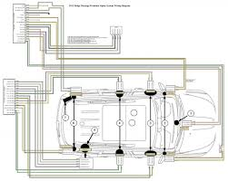 dodge durango wiring diagram with electrical pics 29241 linkinx com Dodge Durango Wiring Diagram full size of dodge dodge durango wiring diagram with simple pics dodge durango wiring diagram with 2005 dodge durango wiring diagram