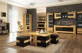 Small Bar For Living Room Living Room Bar Furniture Small Striped Rug Recessed Ligting