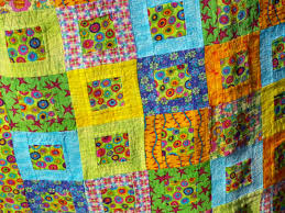 Little Island Quilting: Quilts without batting & Quilts without batting Adamdwight.com