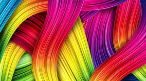 colorful hd image. Brilliant Image High Definition Colorful Wallpapers Download  Idol To Hd Image Wallpaper Cave