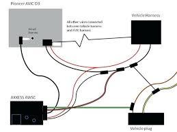 2003 hyundai sonata stereo wiring harness diagram wiring diagram hyundai wiring harness diagram wiring diagramshyundai wiring harness diagram 2004 sonata stereo dual complete 2003 hyundai
