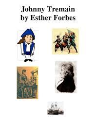 johnny tremain essay the outsiders theme essay th grade english question set the essay on me buy original essay