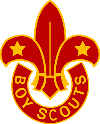 Eagle Scout Logo Boy Scout Logo Design Clipart Best