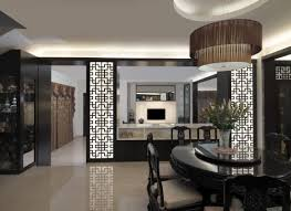 Oriental Style Living Room Furniture Sheves Idea On The Wall Beside Tv Japanese Living Room Furniture