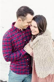 Carmen Maloney and Max Hogan's Wedding Website