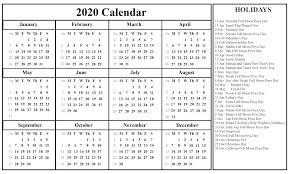 Free 2020 Sri Lanka Printable Calendar Templates Pdf Excel