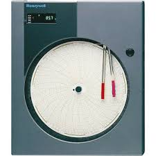 Honeywell Chart Recorder New Honeywell 30754922 501 Dr4500 Chart Recorder Replacement Kit Ebay