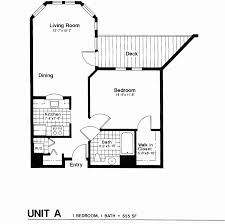 best lovely tiny house plans for elderly collections