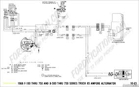 1965 ford alternator wiring wiring diagrams best ford xy gt wiring diagram 1965 ford f100 alternator wiring 69 ford alternator wiring 1965 ford alternator wiring