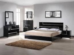 Modern Italian Bedroom Furniture Sets White Furniture Bedroom Set Modern Bedroom Furniture Sets Modern