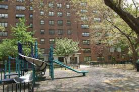 Nycha Org Chart Nycha Land Lease Plan Met With Disapproval