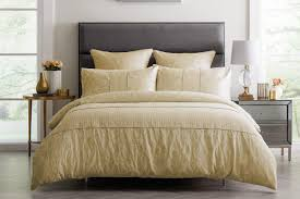 gorgeous gold duvet cover sheridan berridge quilt set king queen double covers uk canada nz