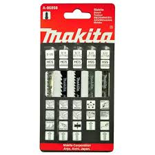 <b>Цепи</b> и полотна (шины) <b>Makita</b> - купить в России:Москва, Санкт ...