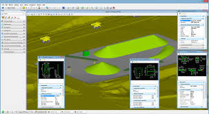 Plantspace Design Series Minecycle Bulk Material Handling Design Software