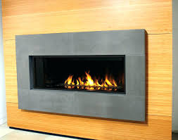 best electric fireplace inserts reviews stand fireplace combo electric fireplaces consoles wood burning stove stone clearance best electric fireplace