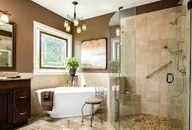 classic white bathroom ideas. Classic Bathroom Ideas Small White