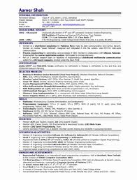 example of bad resumes bad resume example pdf unique bad resume examples