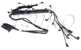 full size of mercedes w124 engine wiring loom benz harness repair genuine fast diagrams lg main
